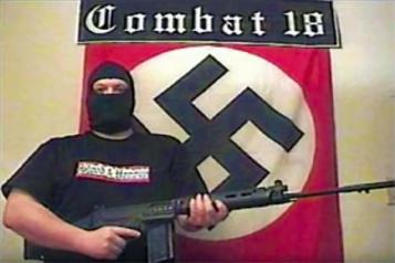 combat-18-nazi