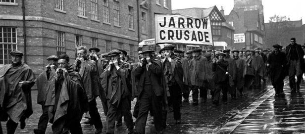 jarrow-march-1936